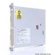 Racal 1260-45 High Density Switch Matrix - Mass measure