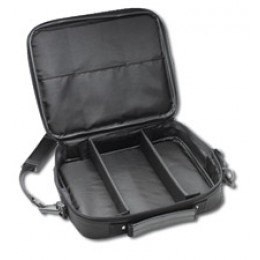 Carrying Case for TPI 600 Series Manometers