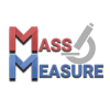 Mass Measure