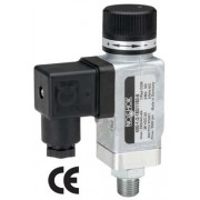 Heavy-Duty Mechanical Switch-400 SERIES