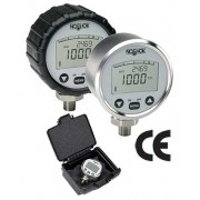 Digital Pressure-1000 series