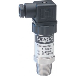 High Accuracy And Heavy-Duty Pressure Transducers-Noshok 615/616 Series