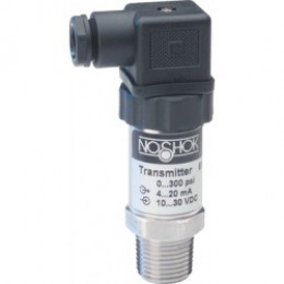 Noshok 615/616 Series High Accuracy And Heavy-Duty Pressure Transducers