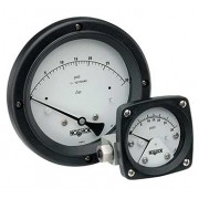Differential Gauges-1000 series