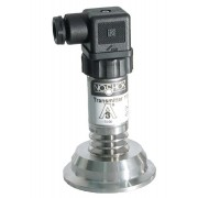 Noshok 11 series Sanitary Clamp Pressure Transmitters