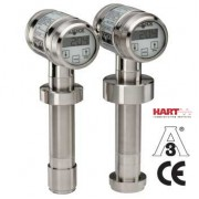 Level Sanitary Pressure Transmitters